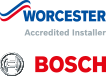 Worcester Boiler Cambridge